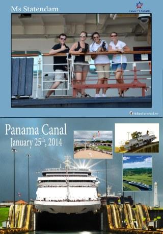 V757-Panama